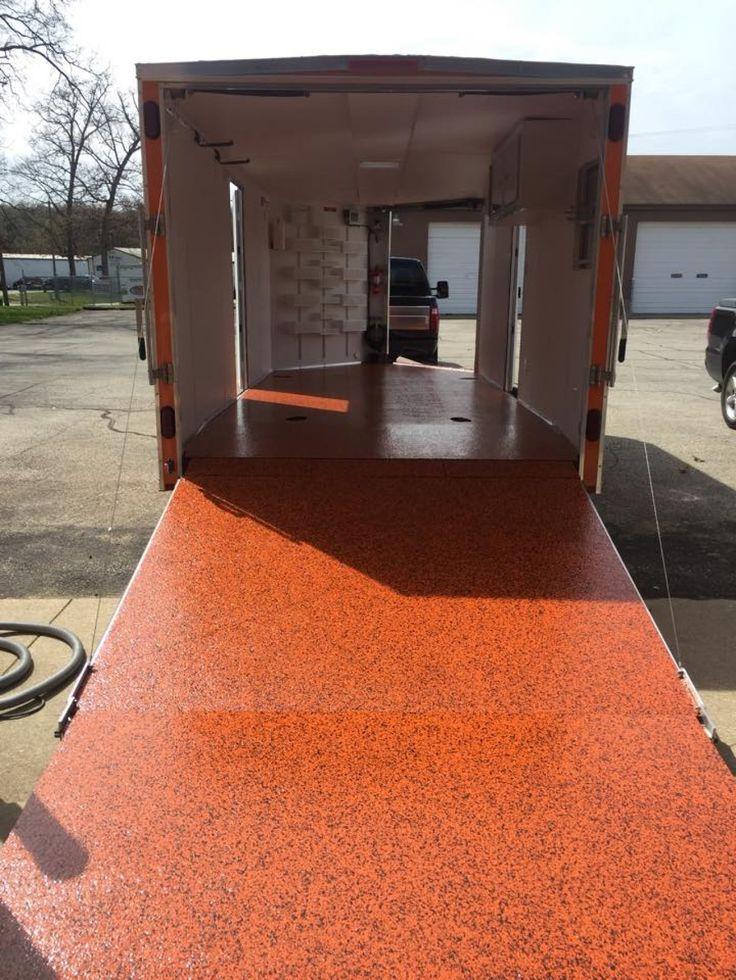 57 Best Images About Indiana Decorative Concrete
