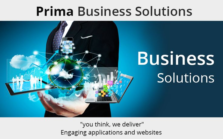 Our Business Automation solutions can help your company to eliminate duplications and inconsistencies. They can increase information accuracy and improve overall management of your organisation. For More Info Click here http://primabusinessuk.com/business-solutions.html