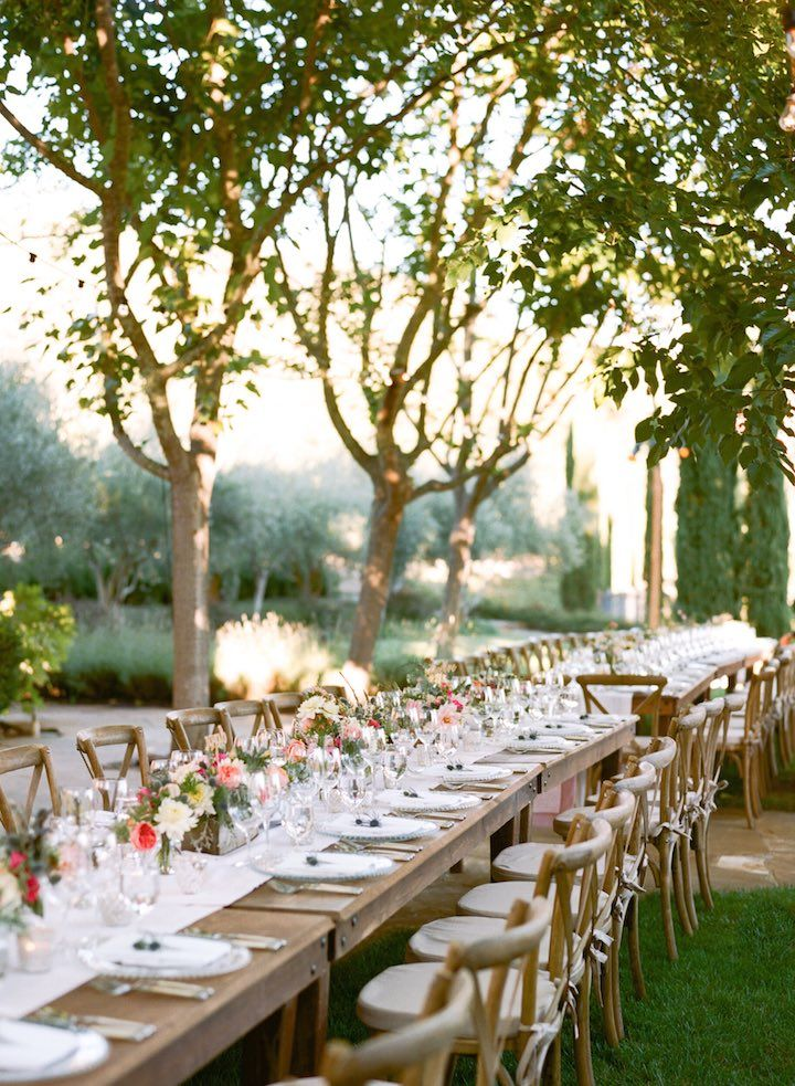 beautiful wedding locations in southern california%0A Sylvie Gil captures the beautiful romance between Jennifer and Kyle in  their perfect Napa Valley wedding