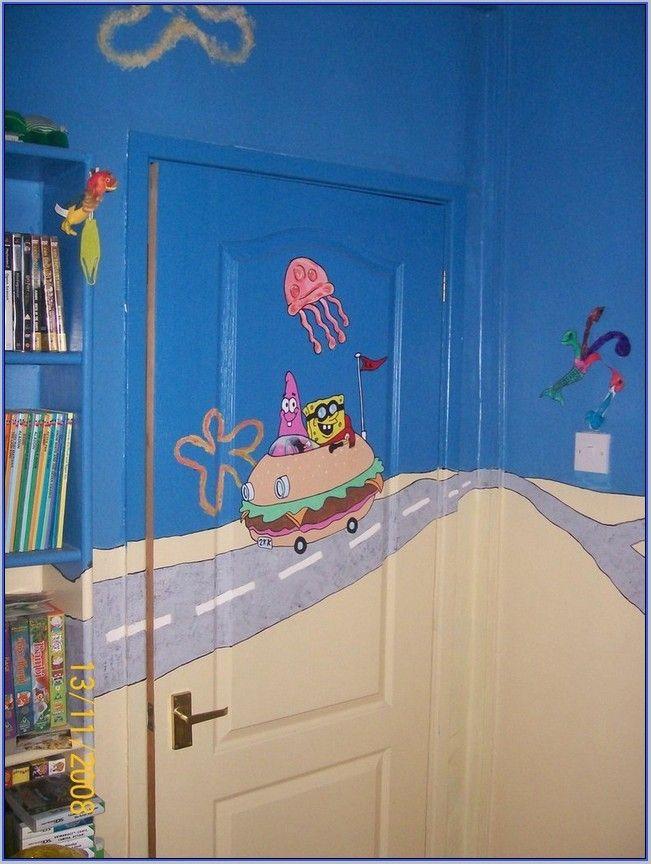 10 Diy Bedroom Door Decor Ideas Painted Bedroom Doors Bedroom