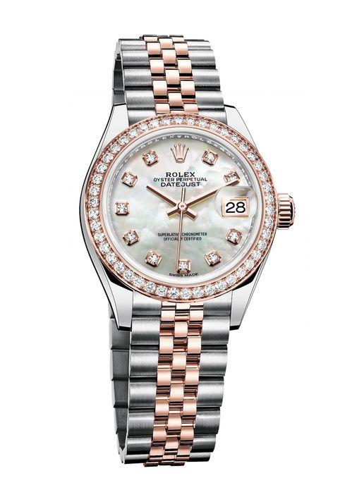 profiter de prix bas livraison gratuite acheter en ligne montre femme pandora