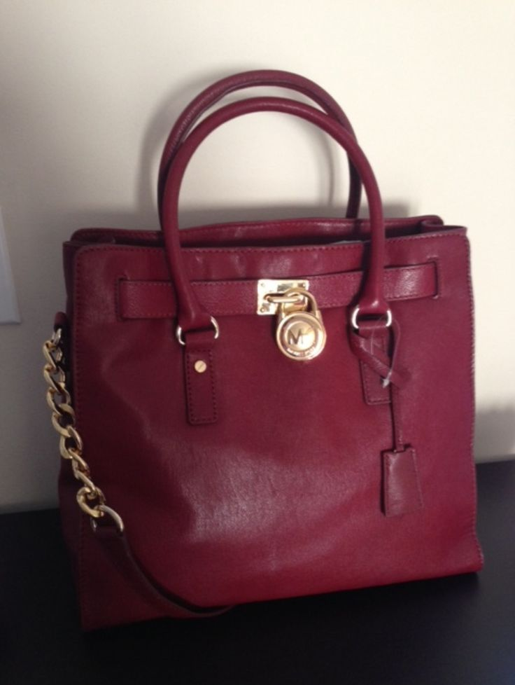 michael kors bags ebay india cheap michael kors handbags replica free shipping