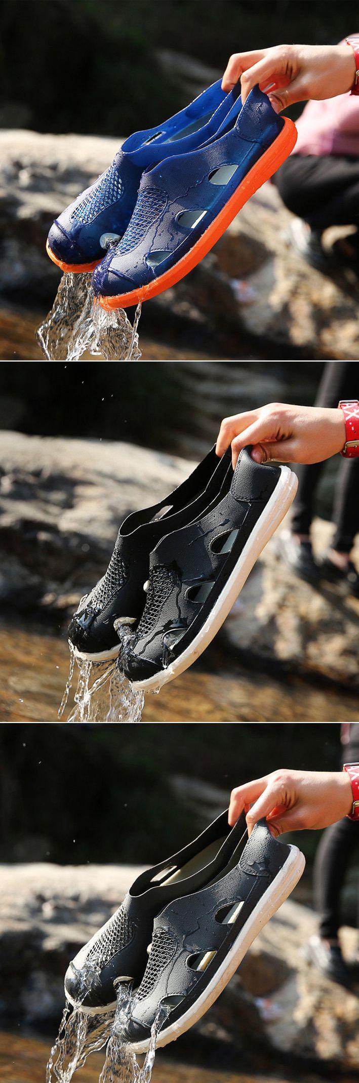 Energy Cloud WTC W, Chaussures de Tennis Femme, Marron (Azusen/Plamet/Corneb), 44 EUadidas