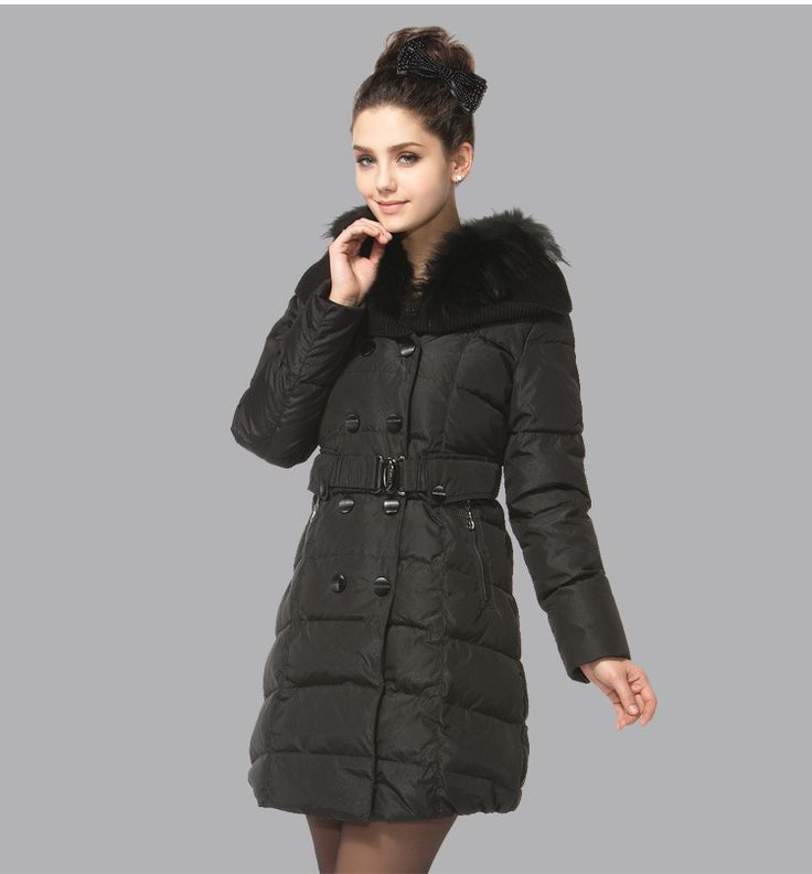 Cheap jacket red, Buy Quality jacket outerwear directly from China coat denim Suppliers: