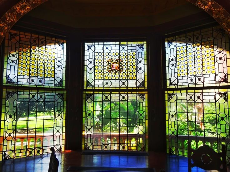 Pin by robert newkirk on windows in 2021 tiffany stained
