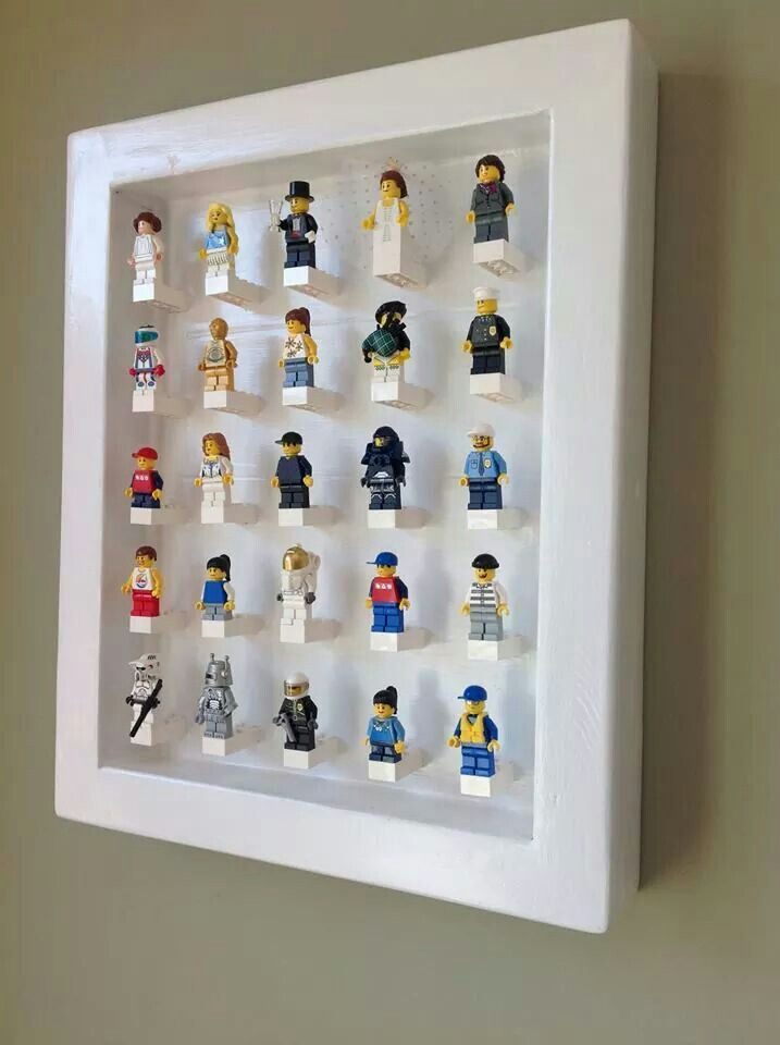 17 best Gotta Love Lego images on Pinterest | Legos, Lego and Funny pics