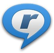 Download Free RealPlayer APK for Android and Tablets. This is one of the best in the media playe...
