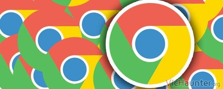 Deberías actualizar a la versión de 64 bits de Chrome porque es más segura y estable -  Si estás usando este navegadordeberías saber que al igual que pasa con tu sistema operativo la versión de 64 bits de chrome es más segura y tiene algunas otras mejoras además de esto son buenos motivos por los que actualizar. Además de en temas de seguridad también ganarás en velocidad y optimización del rendimiento del []  La entrada Deberías actualizar a la versión de 64 bits de Chrome porque es más…