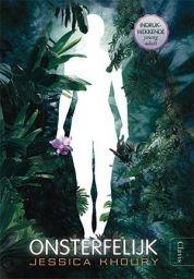 Passion 2 Create & Clavis Books. Klik op het boek voor meer informatie :-)