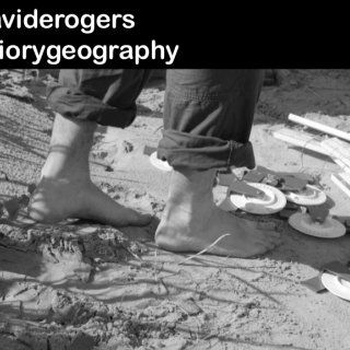 @daviderogers@priorygeography   Technology that gets childrenoutside, not the world inside.   Messy learning  4. Hyped about learning not tech  5. Digit. http://slidehot.com/resources/fsc-hackday-challenges.60277/