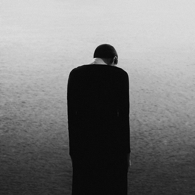 images_by_noell_oszvald_3