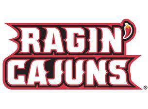 Louisiana Ragin' Cajuns Football Tickets | Single Game Tickets ...