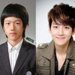 Baekhyun EXO Plastic Surgery.