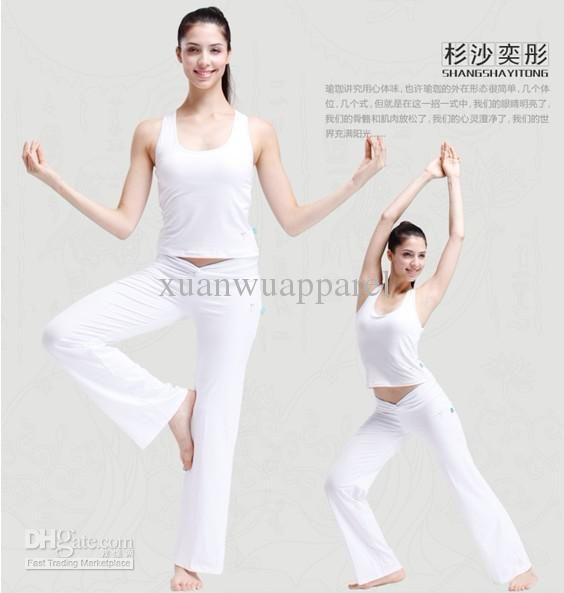 13 Best Kundalini Yoga White Clothing Images On Pinterest