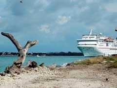 Top 10 Carnival Western Caribbean Cruise Excursions