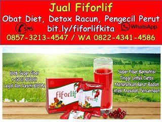 0857-3213-4547 fiforlif malang
