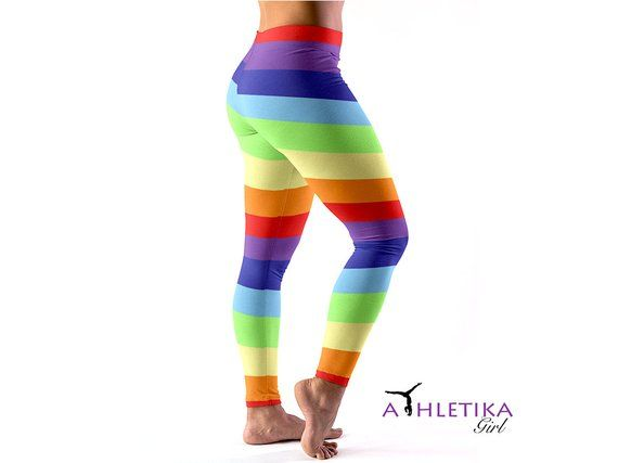Gay workout outfit