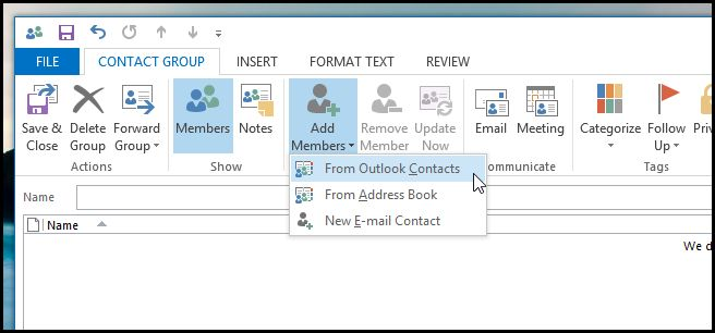 Groups is a feature of Office 365 that provides a shared workspace for collaboration and sharing in office setup  The workspace comes with a shared inbox, calendar, document library, OneNote notebook, and planning tool.  For complete application visit office.com/setup  An Office 365 group is different from a contact group.  A contact group is a set of email addresses.   #create a group in Outlook #microsoft office setup #office setup #office.com/ setup #office.com/s