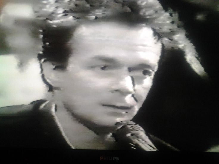 Thé Lau - The Scene - live (VHS)