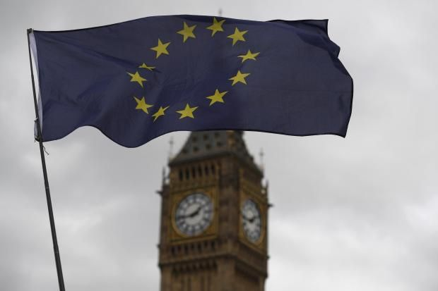 The UK employment landscape is facing big challenges from Brexit. The established social partnership process of developing employment law at EU level will be gone, and assuming the UK Government will not be able to politically entertain any Brexit outcome, that leaves the UK subject to future EU employment regulation.