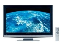 "Orion TV 82332 81 cm ( 32 Zoll) 16:9 ""HD-Ready"" LCD-Fernseher"