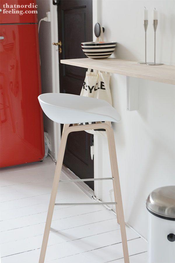 17 mejores ideas sobre mesas altas de cocina en pinterest ...