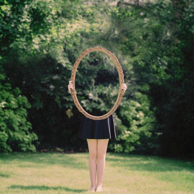 """Képtalálat a következőre: """"Tükör"""""""