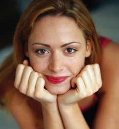 Avoir 30 ans ou la trentaine - portraits de femmes trentenaires - Cosmopolitan.fr