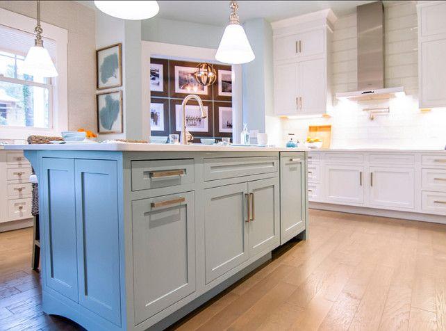 81 best images about kitchen cabinets by color phoenix az on pinterest paint colors islands. Black Bedroom Furniture Sets. Home Design Ideas