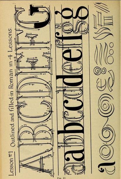 Best lettering art images on pinterest hand type