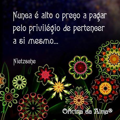 Friedrich Wilhelm Nietzsche foi um filósofo, filólogo, crítico cultural, poeta e compositor prussiano do século XIX, nascido na atual Alemanha. Wikipédia