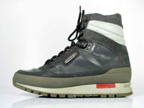 Vintage Adidas, Hiking Outdoor, High Tops, Dress Codes, Trekking, Storage  Facilities, Shoe Boots, Archive, Footwear