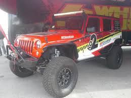 Jeep Accessories Los Angeles @ http://millerjeepbuilds.com/
