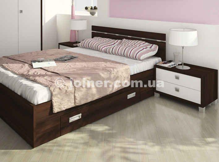 Двуспальные кровати фото смотреть, под заказ, на заказ, Киев, Ирпень, Буча, Вышгород, Бровары, Белая Церковь, от производителя, со скидкой, акция, распродажа мебели,