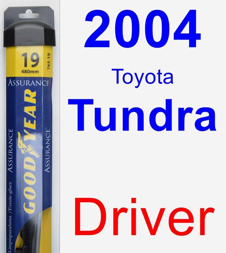 1000 ideas about 2004 toyota tundra on pinterest 2003 toyota tundra 2003 toyota tacoma and. Black Bedroom Furniture Sets. Home Design Ideas