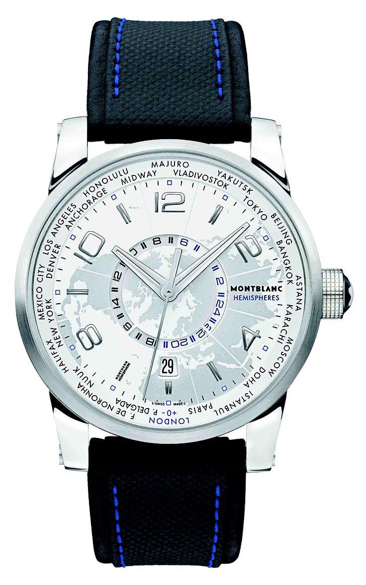 http://www.orologi.com/cataloghi-orologi/montblanc-timewalker-timewalker-world-time-northern-hemispheres-108955