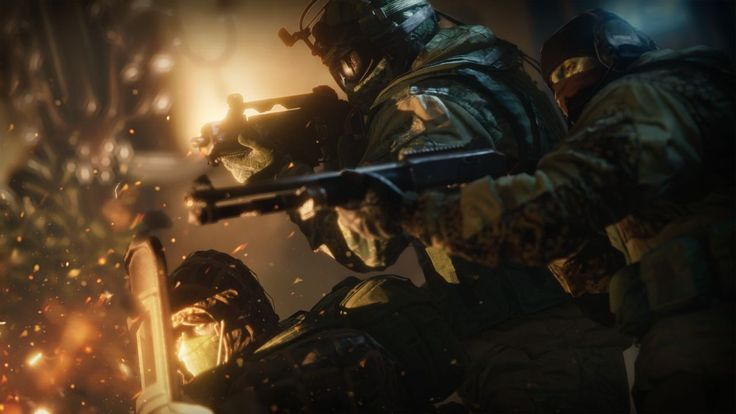 We Have 50 Rainbow Six Siege Beta Codes To Give Away - http://www.continue-play.com/2015/09/23/we-have-50-rainbow-six-siege-beta-codes-to-give-away/