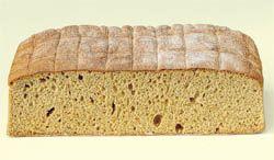 Groninger Oudewijvenkoek - 'ollewieven'