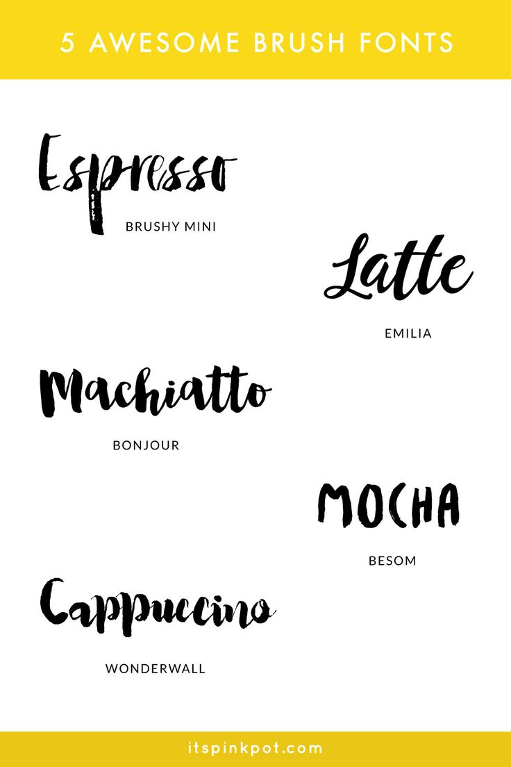 8 Best Images About Calligraphy On Pinterest Desktop