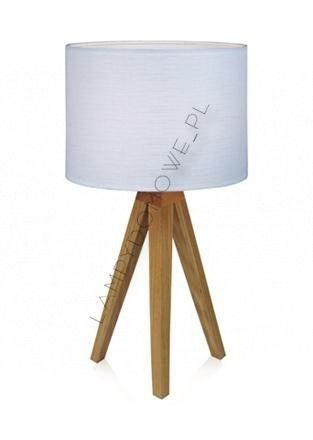 lampa stołowa KULLEN - Lampy stołowe - LampyDomowe.pl