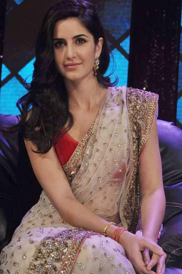 Katrina Kaif will attend Arpita Khan's wedding | PINKVILLA