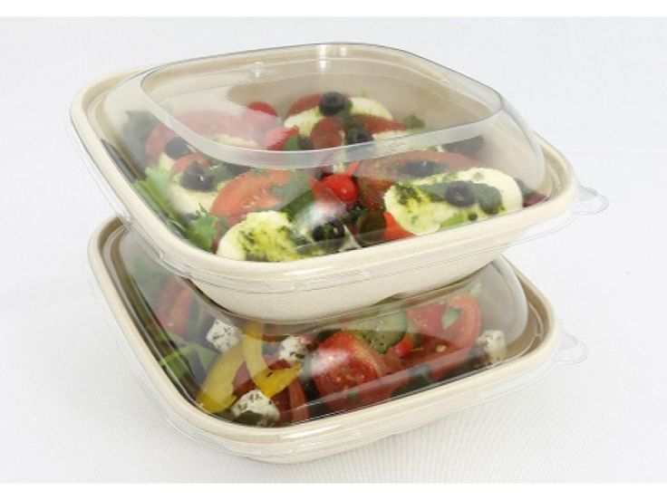New blog now online. Why choose compostable packaging?  #Packaging #Ecofriendly #compostable