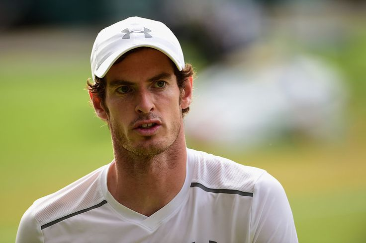 Wimbledon order of play: Wednesday 29th June
