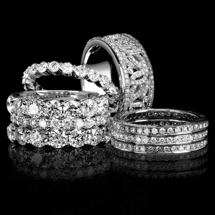 best jewelry stores in nyc - Wedding Ring Stores