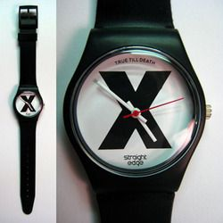 this is not the og x-rated swatch. i had one but i can't find it in all my crap. sad face.