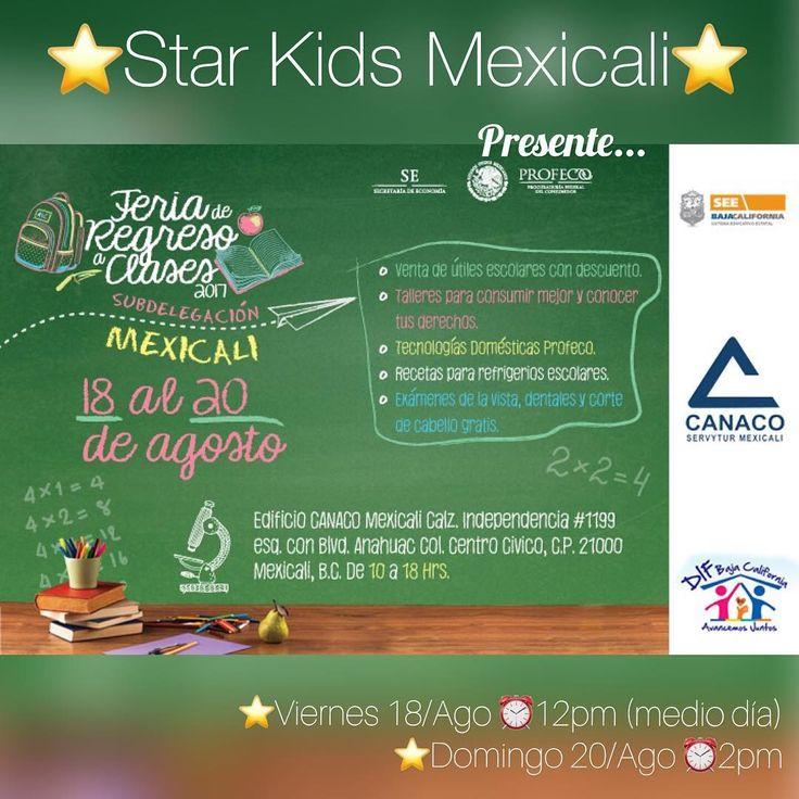 #ShowInfantil #StarKidsMexicali #StarKids #Mexicali #Animación #Diversión #Princess #SuperHeroes #Personajes #BajaCalifornia #Frozen #Elsa #Anna #Moana #Batman #CanacoMexicali http://misstagram.com/ipost/1573551026819260869/?code=BXWYFJlg2HF