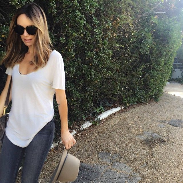 Catt Sadler - USA