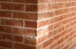 17 Meilleures Id Es Propos De Ext Rieurs De Briques