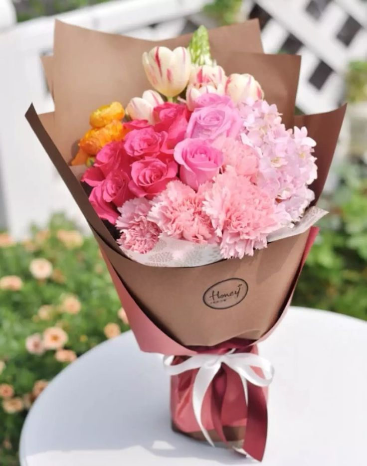 Send flowers&gifts to China Pandoraflora.com