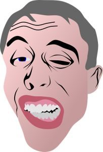 Canker sores: how to get rid faster? health magazinehealth magazine - Healthmagazinehouse Will provide you with the most effective fitness tipsnatural beauty 'srecipeSolution for couple issuesTop nutrition articlesAnti-aging Careand Exclusive information about medicine of diseases.  We all know that canker sores are finally know you thought. Yet they are often confused with other lesions of the mouth or even oropharyngeal infections  Let us chase the ideas! Canker sores we do not know where…